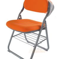 供应折叠椅多功能椅 培训椅 会议椅
