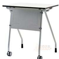 供应折叠桌,进口培训桌,品牌折叠桌