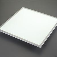 双面扩散PC板材面板灯专用扩散板