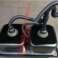 供应重庆市水槽洗涤槽 淘菜盆洗碗盆