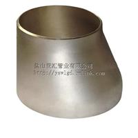 供应异径管丨合金异径管丨P12合金异径管