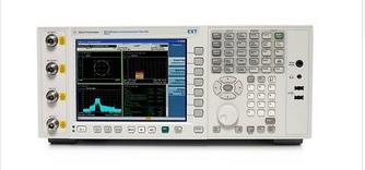 供应EXT E6607B无线通信测试仪