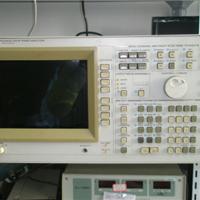 供应hp4194A阻抗分析仪