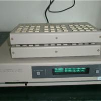 供应VG-859C数字信号源