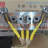 供应塑胶模具热流道系统