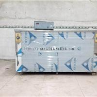 供应铝制品压铸件除油抛光蜡超声波清洗机