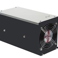 供应电磁加热器节能设备