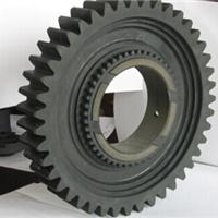 上海金属表面处理材料有限公司