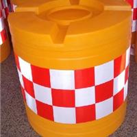 供应圆形大号防撞桶900*920mm大防撞桶价格