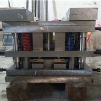 供应铝天花板生产设备,集成吊顶模具