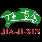 曲阳县佳吉鑫园林雕塑厂