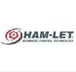 以色列哈姆雷特HAM-LET阀门(中国)有限公司