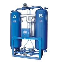 供应微热再生吸附式干燥机