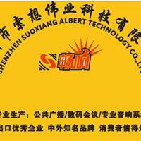 深圳市索想伟业科技有限公司
