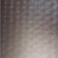 厂家直销移门软包皮革移门皮革物美价廉C-6