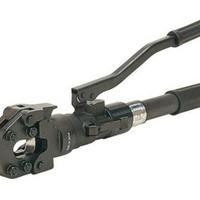 S-320日本IZUMI进口手动液压切刀