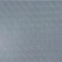 厂家直销移门软包皮革移门皮革物美价廉C-5