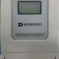 供应SDTX-V型电压监测仪