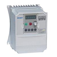 安川一级代理CIMR-HB4A0018 5.5kW