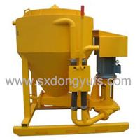 供应超细水泥高速搅拌机(涡流式)