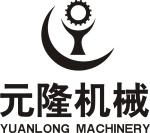 河南元隆机械制造有限公司