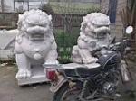 福建省惠安峰华石业有限公司