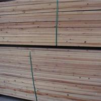 供应销售各种木材