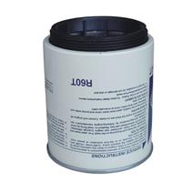供应代替玉柴发动机滤清器853D-1208100