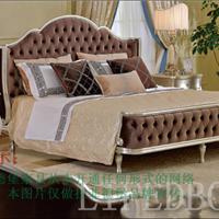 供应法式家具,新古典家具,品牌家具加盟