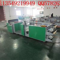 东莞PVC卷料切片机厂家|深圳PET胶片开料机