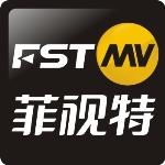 东莞菲视特光学科技有限公司