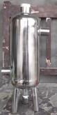供应包头硅磷晶罐