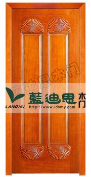 供应实木烤漆门复合烤漆门款式多样价格不一