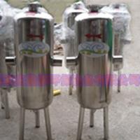 乌海硅磷晶罐DN300L