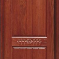 奥迪木门烤漆门