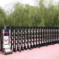 北京市京远电动门窗厂