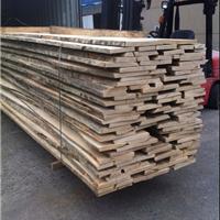 16mm厚无节桦木产地欧洲实木板现货销售