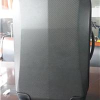 新锐特复材碳纤维制品板材管材异型材碳纤维