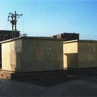 高压带电作业