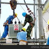 河北电力天津电力北京电力变压器供应