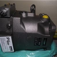 进口派克柱塞泵PV180R1L1C1NFPD