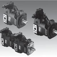 供应美国派克汉尼汾柱塞泵PAVC65R4213