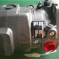 美国派克柱塞泵PV063R1K1T1NFWS