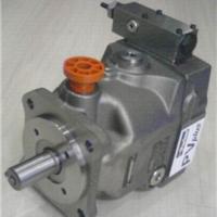 供应派克柱塞泵PV180R1K1B1NFFC