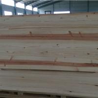 供应学校宿舍用上下层铁床实木床板