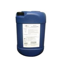 供应哈斯坦顿反渗透膜阻垢剂