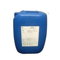 供应美国贝迪MDC220阻垢剂,MDC754阻垢剂