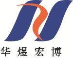 北京华煜宏博科技发展股份有限公司