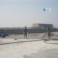 杭州泡沫混凝土