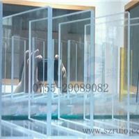 供应PVC防静电板_PVC防静电板批发市场